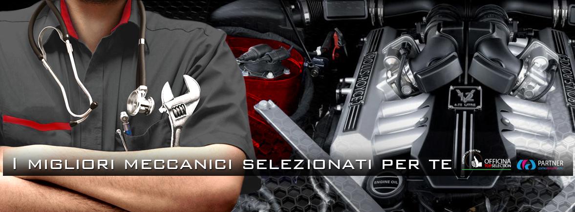 slide-meccanica