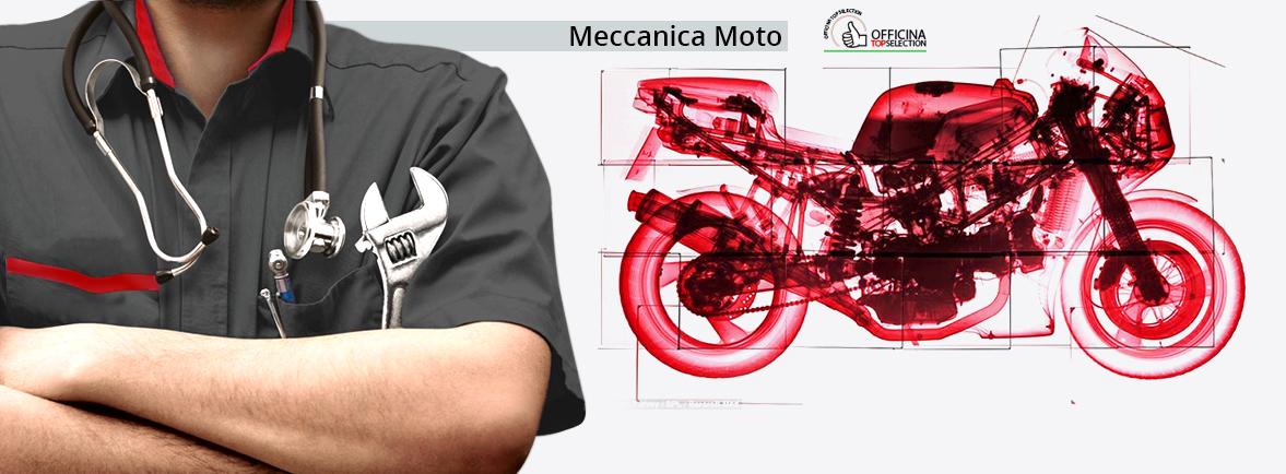 slide-moto