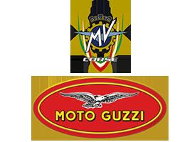 MotoEmporio