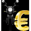 Vendita Moto Honda